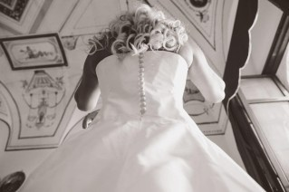 ravello-wedding-claire-daniel-71
