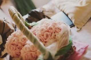 ravello-wedding-claire-daniel-81