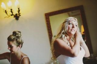 ravello-wedding-claire-daniel-82