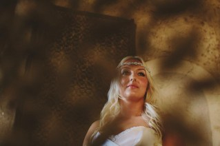 ravello-wedding-claire-daniel-92