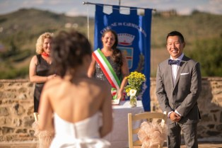 tuscany-wedding-elopement-chris-maggie-00374