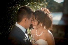 tuscany-wedding-elopement-chris-maggie-00739