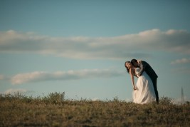 tuscany-wedding-elopement-chris-maggie-00933