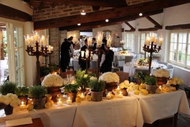 Tuscan Wedding (114)