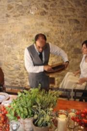 Tuscan Wedding (148)