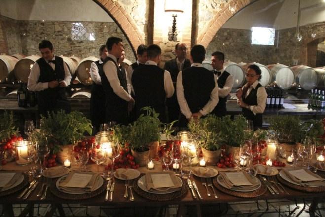 Tuscan Wedding (168)