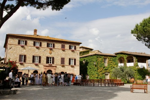 Tuscan Wedding (19)