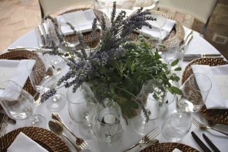 Tuscan Wedding (39)