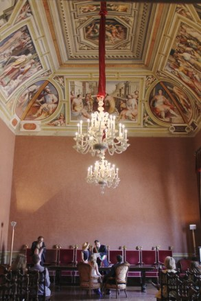 Tuscan Wedding (4)