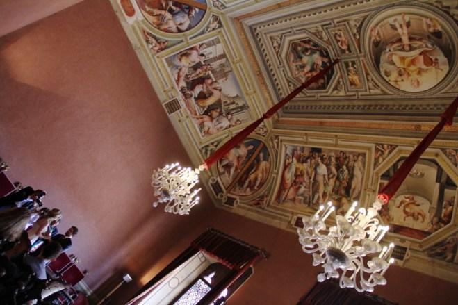 Tuscan Wedding (5)