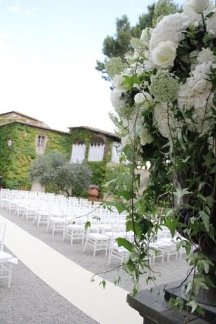Tuscan Wedding (88)