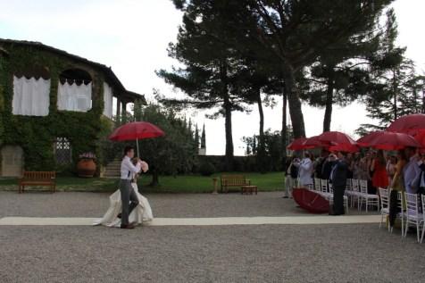 Tuscan Wedding (95)