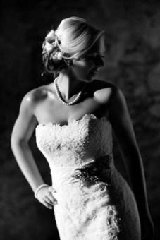 ravello-wedding-katrina-ricky-0791