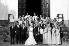 ravello-wedding-katrina-ricky-0837