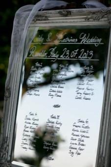 ravello-wedding-katrina-ricky-0892