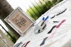 ravello-wedding-katrina-ricky-0900