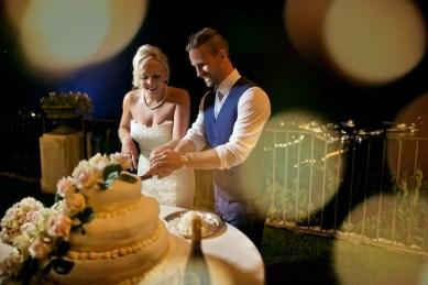 ravello-wedding-katrina-ricky-1248