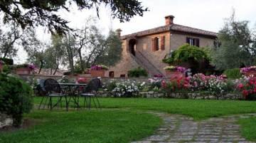 terredinano_garden