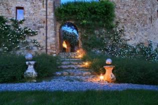 vicarello_garden