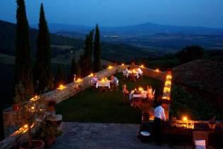vicarello_terrace