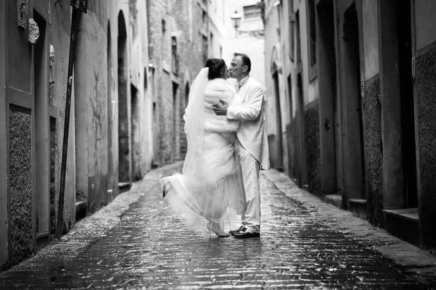 wedding-firenze-0060