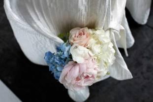 wedding-firenze-0098