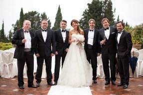 wedding-firenze-0134