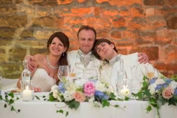 wedding-firenze-0163