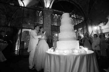 wedding-firenze-0181
