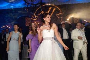 wedding-firenze-0195