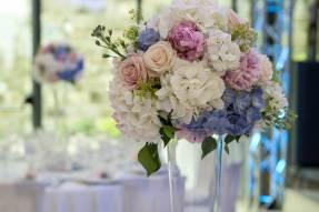 wedding-in-tuscany-671