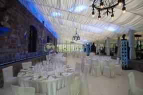 wedding-in-tuscany-672