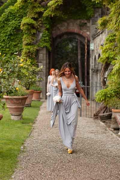 wedding-in-tuscany-690