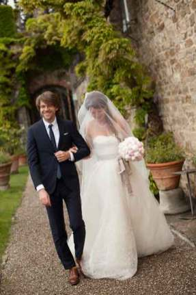 wedding-in-tuscany-715