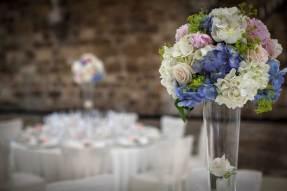 wedding-in-tuscany-836