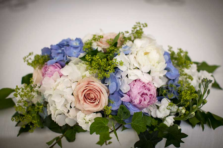 wedding-in-tuscany-837