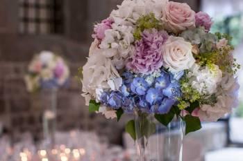 wedding-in-tuscany-867