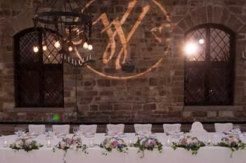 wedding-in-tuscany-871