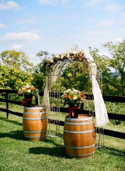 bluemont-vineyard-wedding-05