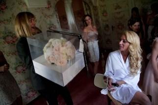 tuscany-wedding-villa-ulignano-frank-jessica-113