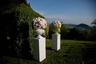tuscany-wedding-villa-ulignano-frank-jessica-287