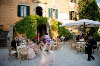 tuscany-wedding-villa-ulignano-frank-jessica-292
