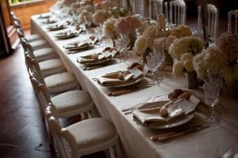 tuscany-wedding-villa-ulignano-frank-jessica-318