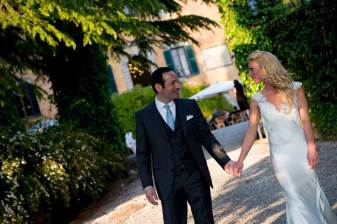 tuscany-wedding-villa-ulignano-frank-jessica-341