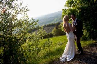 tuscany-wedding-villa-ulignano-frank-jessica-357