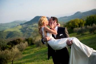 tuscany-wedding-villa-ulignano-frank-jessica-378
