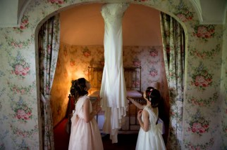 tuscany-wedding-villa-ulignano-frank-jessica-38