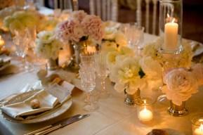 tuscany-wedding-villa-ulignano-frank-jessica-458