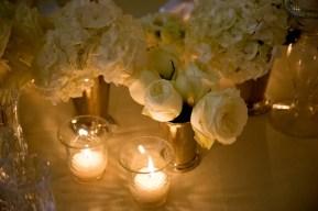 tuscany-wedding-villa-ulignano-frank-jessica-475