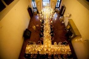 tuscany-wedding-villa-ulignano-frank-jessica-490